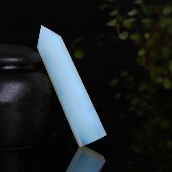 Opal tru 3