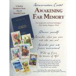 Reincarnation Cards 1