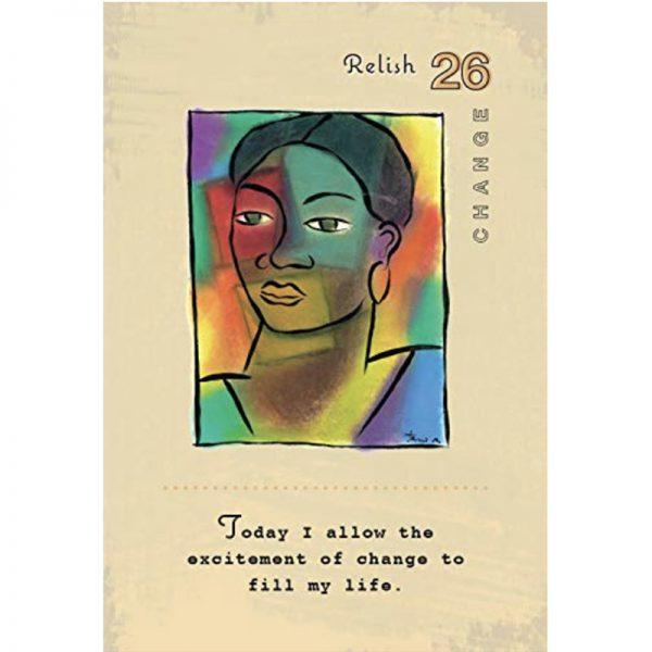 Soulful Wisdom 3