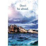 Talking to Heaven Mediumship Cards 4