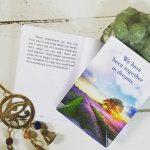 Talking to Heaven Mediumship Cards 7