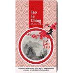Tao Te Ching Cards 1