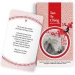 Tao Te Ching Cards 3