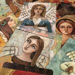 Angel Kindness Cards 11