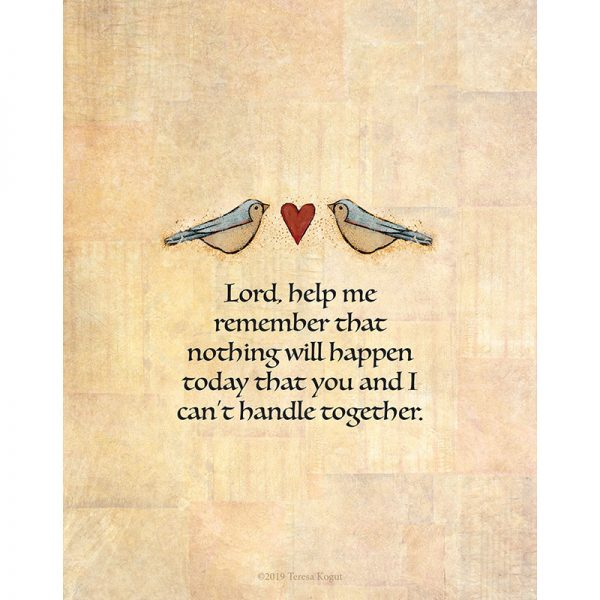 Angel Kindness Cards 8