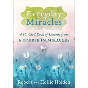 Everyday Miracles Cards 12