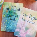 Everyday Miracles Cards 5