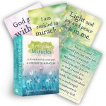 Everyday Miracles Cards 7