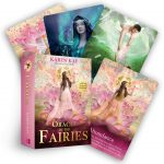 Oracle of the Fairies 12