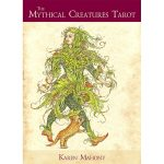 Mythical Creatures Tarot 1