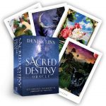 Sacred Destiny Oracle 9