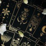 Soul Cards Tarot 14