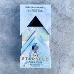 Starseed Oracle 2