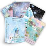 Starseed Oracle 3