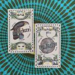 5 Cent Tarot 12