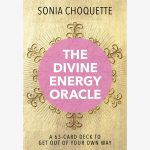 The Divine Energy Oracle 1
