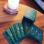 The Practical Witch Spell Deck 3