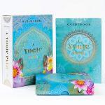 Yogic Path Oracle 7