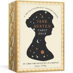 A Jane Austen Tarot Deck 1