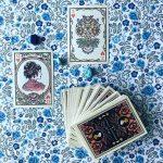 A Jane Austen Tarot Deck 10