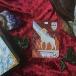 Claves Astrologicae Astrology Oracle 10