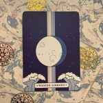 Claves Astrologicae Astrology Oracle 2