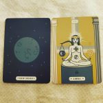 Claves Astrologicae Astrology Oracle 3