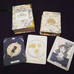 Claves Astrologicae Astrology Oracle 6