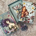 Fairy Wisdom Oracle 15
