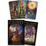 Gilded Tarot Royale 12jpg