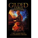 Gilded Tarot Royale - Bookset Edition 2