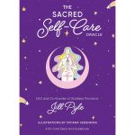 Sacred Self-Care Oracle 1