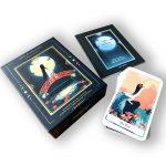 Tarot of The Divine 1