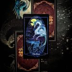 Children of Litha Tarot 7
