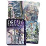 Dream Interpretation Oracle 5