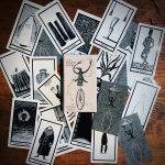 Fantod Pack by Edward Gorey 8