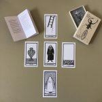 Fantod Pack by Edward Gorey 9