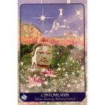 Magical Dimensions Oracle Cards and Activators 4