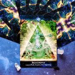 Magical Dimensions Oracle Cards and Activators 8