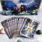 Magical Dimensions Oracle Cards and Activators 9