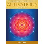 Sacred Geometry Activations Oracle 1