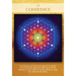 Sacred Geometry Activations Oracle 2