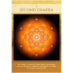 Sacred Geometry Activations Oracle 7