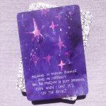 Super Attractor Cards 13