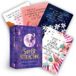 Super Attractor Cards 2