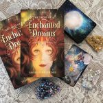 Tarot of Enchanted Dreams 11