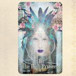 Tarot of Enchanted Dreams 3