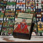 Wiener Secession Tarot 8