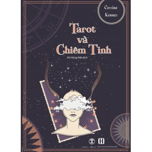 Tarot và Chiêm Tinh 10