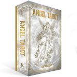 Angel Tarot by Travis McHenry 1